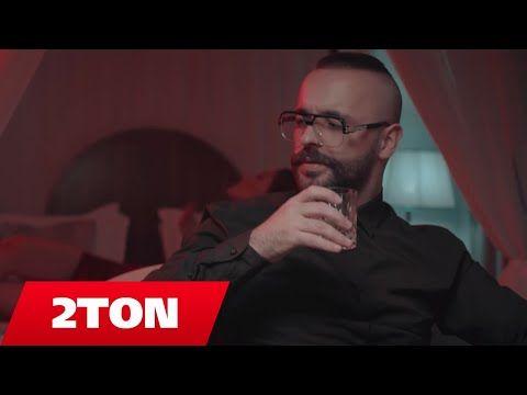 #2Ton - Papi (Official Video)