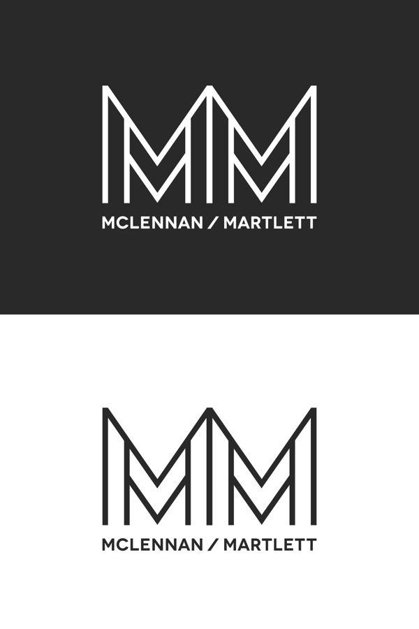 McLennan/Martlett (Rochelle Williams)