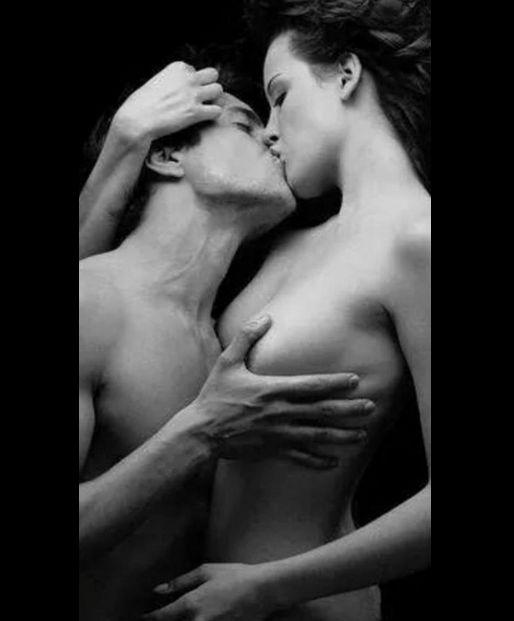 erotic sensual couples eighty eight brisbane