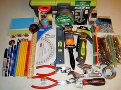 "Wonderful box for 10-14 yr old boys! Find ideas for what to pack here: <a href=""https://www.samaritanspurse.org/operation-christmas-child/what-goes-in-my-shoebox-suggestions/?utm_source=OCCPinterest&utm_medium=referral&utm_content=what-to-pack-link"" rel=""nofollow"" target=""_blank"">www.samaritanspur...</a>"