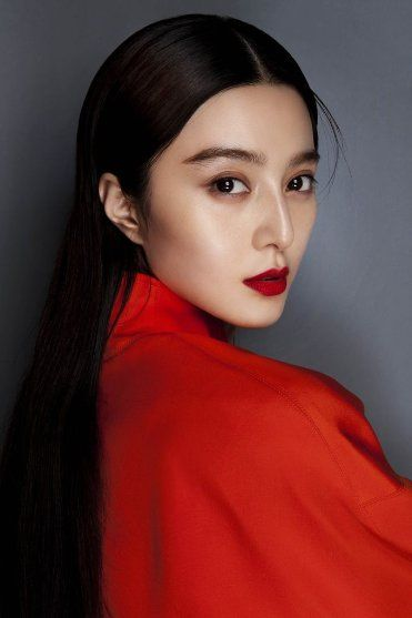 Fan Bingbing                                                                                                                                                                                 More