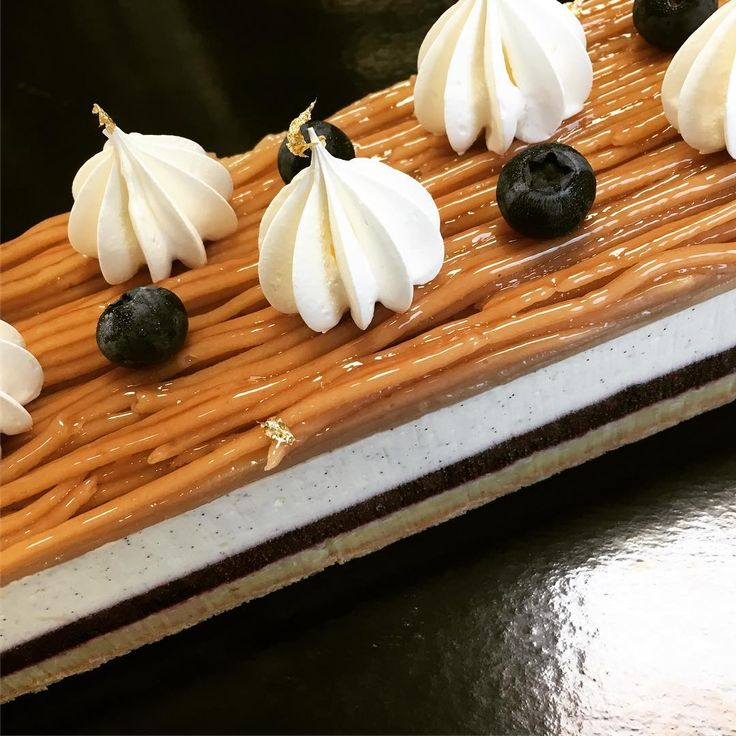1000 images about p 194 tisserie entremets on