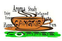 moka pot/Moka Espresso : alternative tool to make delicious coffee   CoffeeCangkir