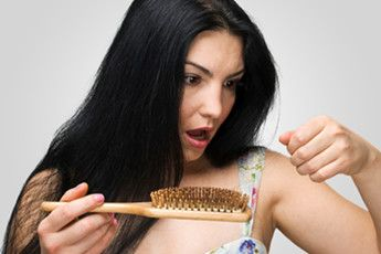 Hair, Nails, and Chronic Kidney Disease (CKD)