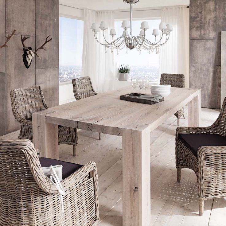 20 best Wood images on Pinterest Wood tables, Dinner parties and