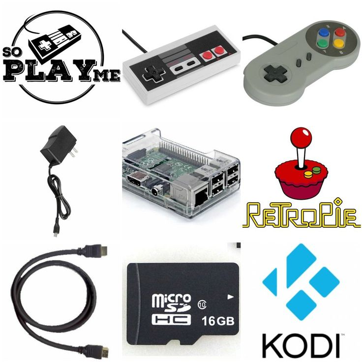 Play all of your favorite retro games from ATARI 2600, NES, SNES, Sega Genesis, Sony Playstation, and MAME, among others. See the full list below. Very easy! Simply connect the included HDMI cable from the console to your TV. | eBay!