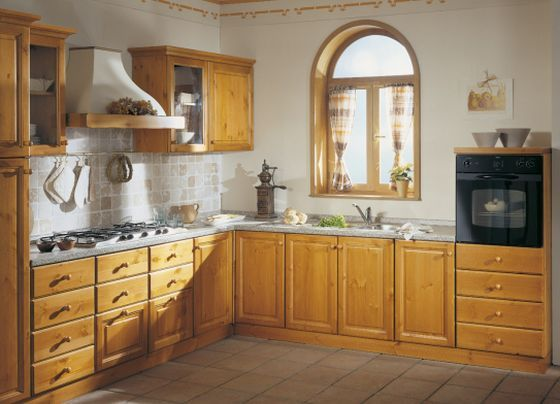 Cucine Componibili Miele : Best images about cucine demar pino on pinterest in