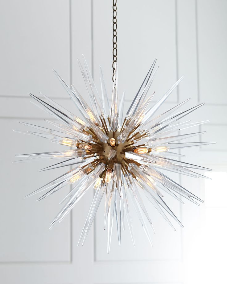 17 Best Images About Lighting Fixtures Gt Ceiling Light