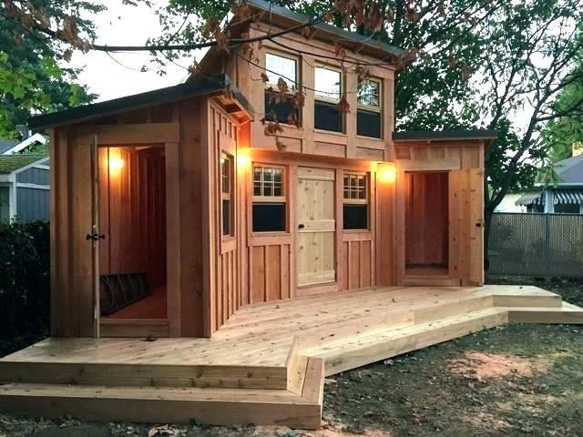Elegant Shed Office Ideas Uk Gallery Shed Design Plans In 2020 Garden Storage Shed Shed Ideas Uk Shed Office