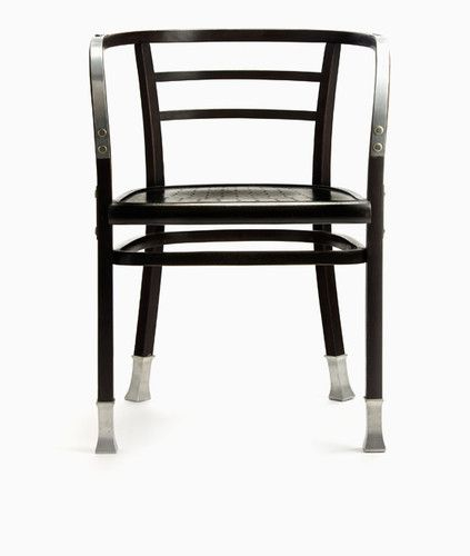 12 Famous Chairs Designed By Famous Architects Simple Chairs And Famous Ar