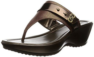 Cole Haan Women's Margate Ii Wedge Sandal Review