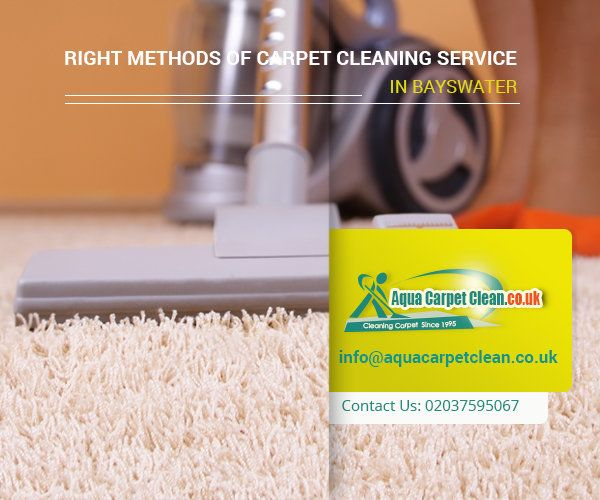 20 Best Carpet Cleaning Images On Pinterest Rugs And Rug