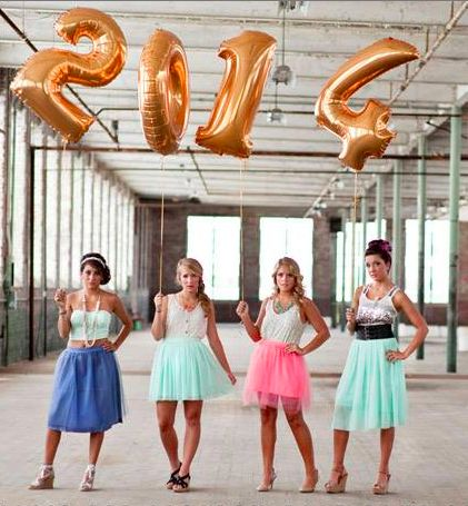 6 Teen Posing Tips For Great Prom Photos