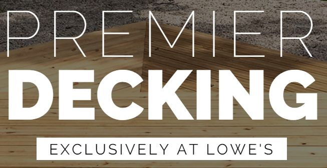 Shop for decking at Lowes. Low prices on Deck Supplies, cedar lumber, composite decking and railing, balusters and post caps, lattice and Wood Deck. http://wooddeck.build/