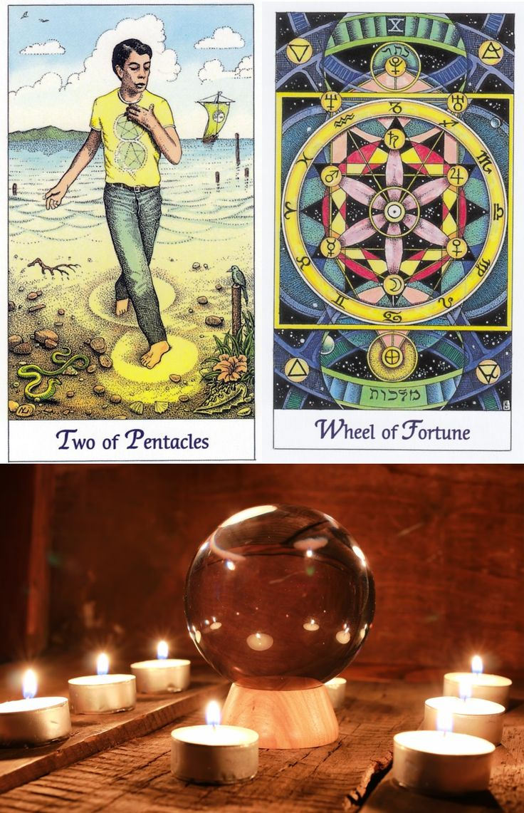 ☞ Get this free application on your iOS and Android device and enjoy free tarot card prediction, free lotus tarot and free online tarot card reading for love, free tarot card for today and free tarot reading online now.