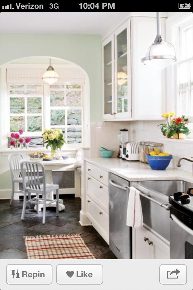 Cozy Kitchen Kitchens Pinterest Design Nice And
