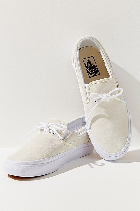 Vans Lacey 72 Slip-on Sneaker  031bdd9f4