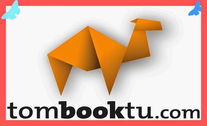 Colaboración con Tombooktu