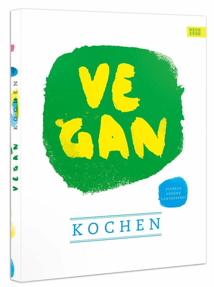 Meine Vegane Küche | varsovia.co