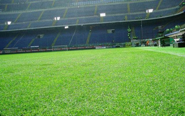 Milan-Sampdoria Seria A 2013-2014: Probabili formazioni #SerieA