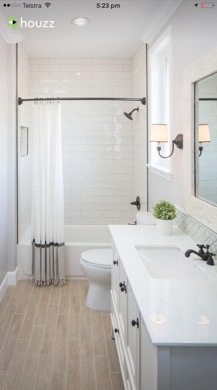 Bathroom Cabinets Built In Most Bathroom Light Fixtures Sale Bathroom Remodel Return On Invest Stylish Bathroom Small Bathroom Remodel Bathroom Renovation Diy