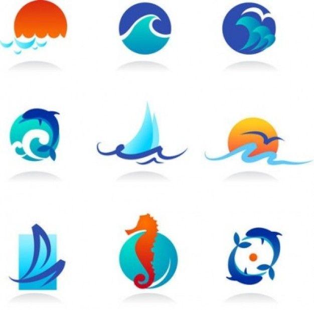 148 best Marina images on Pinterest | Restaurant design, Carpentry ...