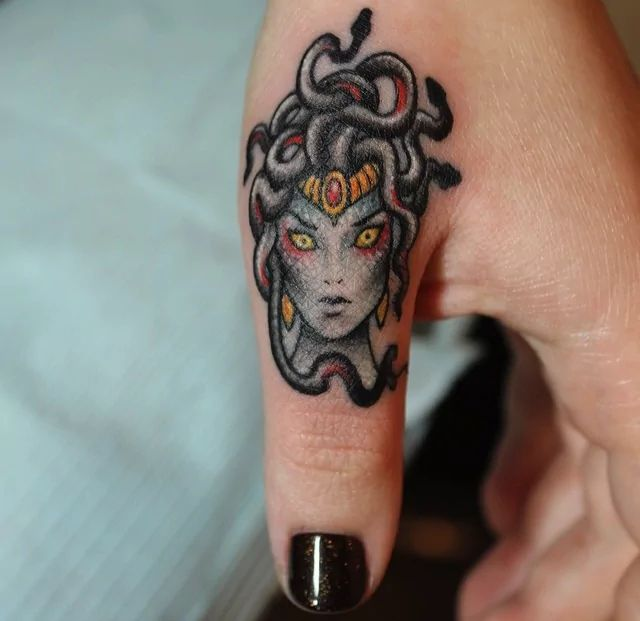 736 best tattoo images on Pinterest | Tattoo ideas, Tattoo designs ...
