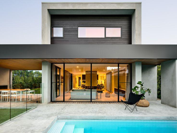 Brighton 5 by Inform Design & Architecture - Melbourne, VIC, Australia - Australian Architecture & Interior Design - Image 31