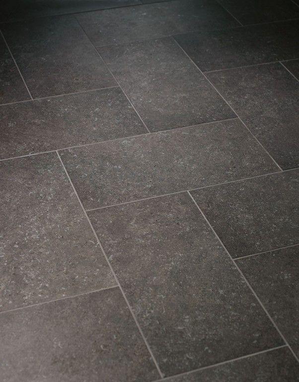 Arizona Brown Porcelain Stone - Crossville Inc Tile - Distinctly American. Uniquely Crossville.