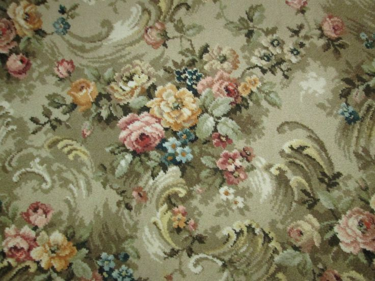 35 Best Vintage Rugs Images On Pinterest Vintage Rugs
