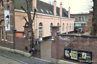 Lumière Cinema Maastricht >>