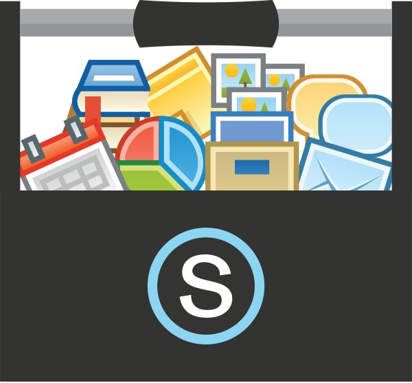 Schoology 101: Four Quick Tips for the Busy Educator | Schoology