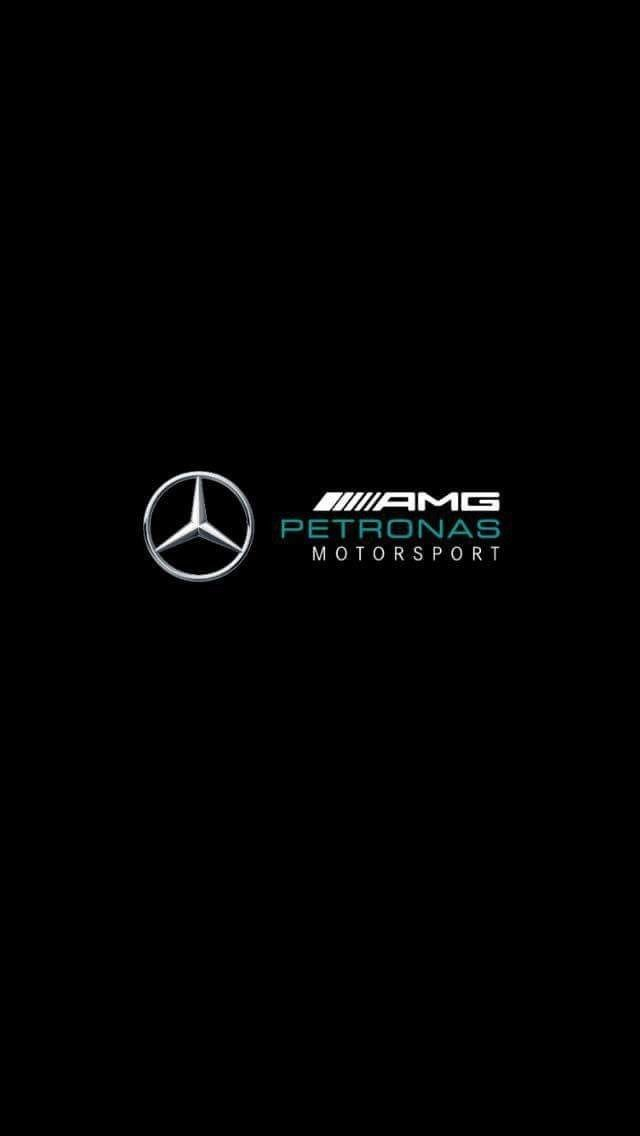 Pin By Yurok On Avtomobili With Images Mercedes Benz Wallpaper