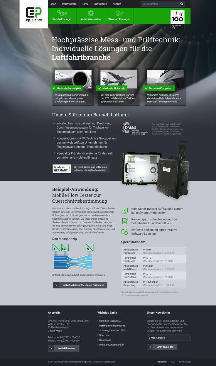 108 besten User Interface Design Portfolio by Jan Erik Waider (UI ...