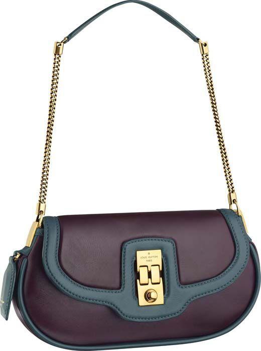 Louis Vuitton Women s Baguette Bag