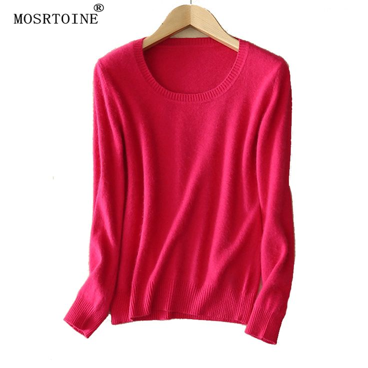 Sweater Women Pullovers 2016 Winter Long Sleeve Wool Female Pullovers Knitted Brand Name Women Cashmere Sweaters and Pullovers