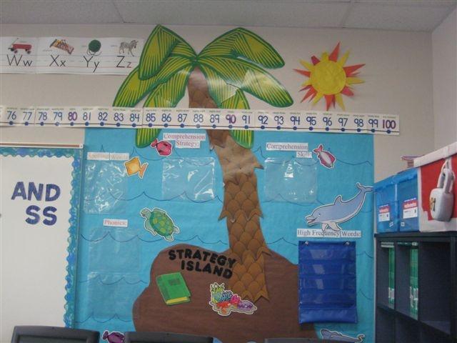 "math focus board...""strategy island"""