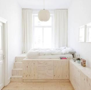 plywood can be beautiful and sophisticated   @meccinteriors   design bites
