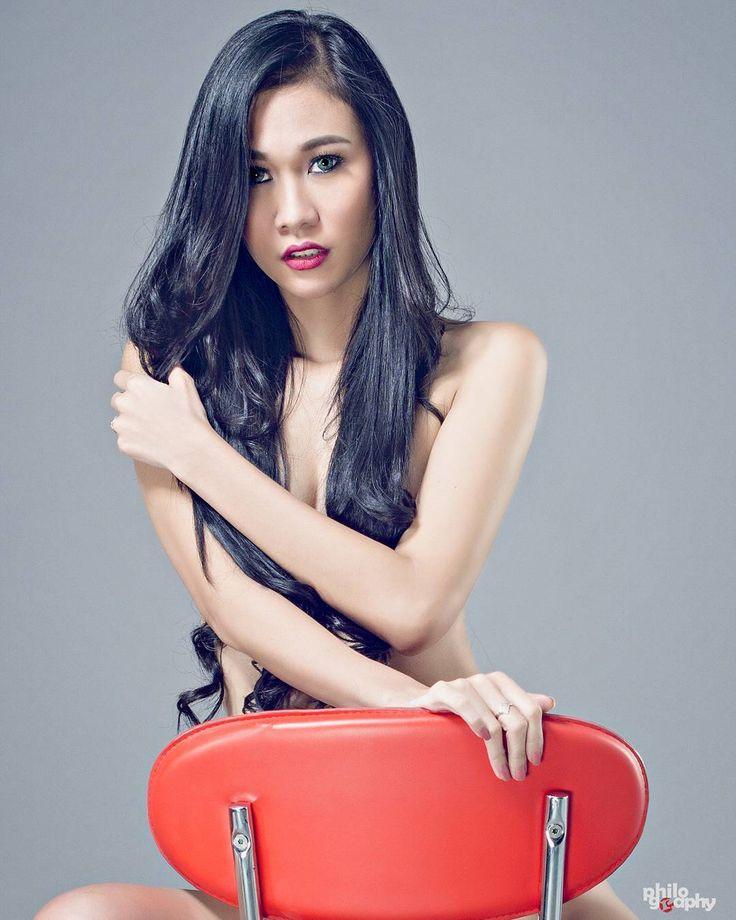 """578 Likes, 3 Comments - Yuda Suparsana (@yudasuparsana) on Instagram: """"#photographer #photograph #photoshoot #models #sexy #modelindonesia #popularmagz #fhmmagazine…"""""""