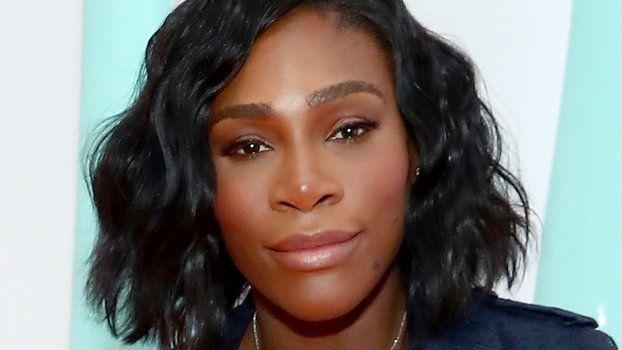 Serena Williams Isn't Here for John McEnroe's Ranking Claim