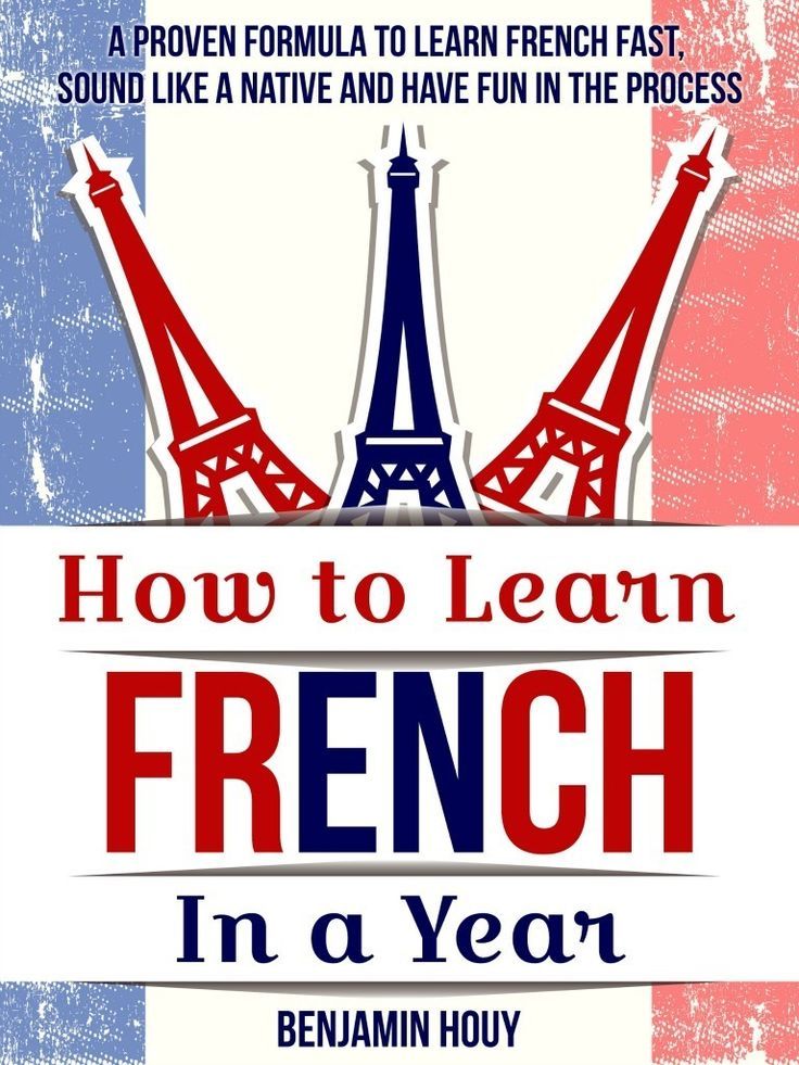 LEARN FRENCH WITH VINCENT - YouTube