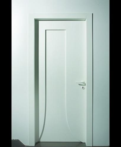 les fentres et les portes les portes panneaux de portes portes intrieures lautre ct portes ral palette invisible hinges door jamb