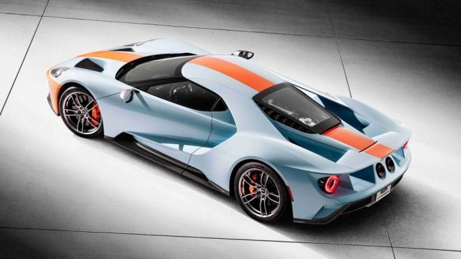 Now S Your Chance To Re Apply For A Ford Gt Supercar Ford Gt Best Luxury Sports Car Ford Gt Gulf