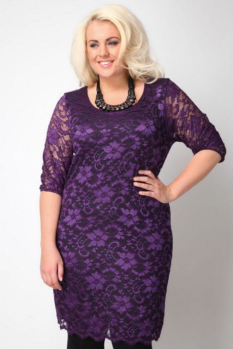 Best 25+ Plus size christmas dresses ideas on Pinterest | Nautical ...