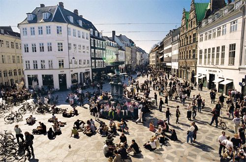 Copenhagen, Danmark. i cant say i have seen as much of copenhagen as i would like..
