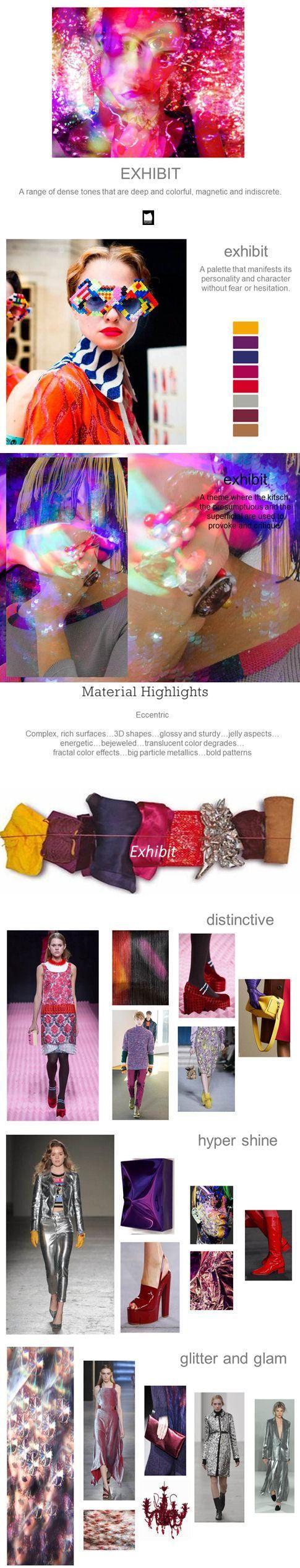 7 best Trends images on Pinterest | Design trends, Blogging and ...