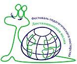 Фестиваль педагогического мастерства «Дистанционная волн» ПЕРЕВЁРНУТОЕ ОБУЧЕНИЕ