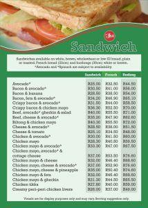http://www.sandwichbaron.co.za/wp-content/uploads/D-214x300.jpg