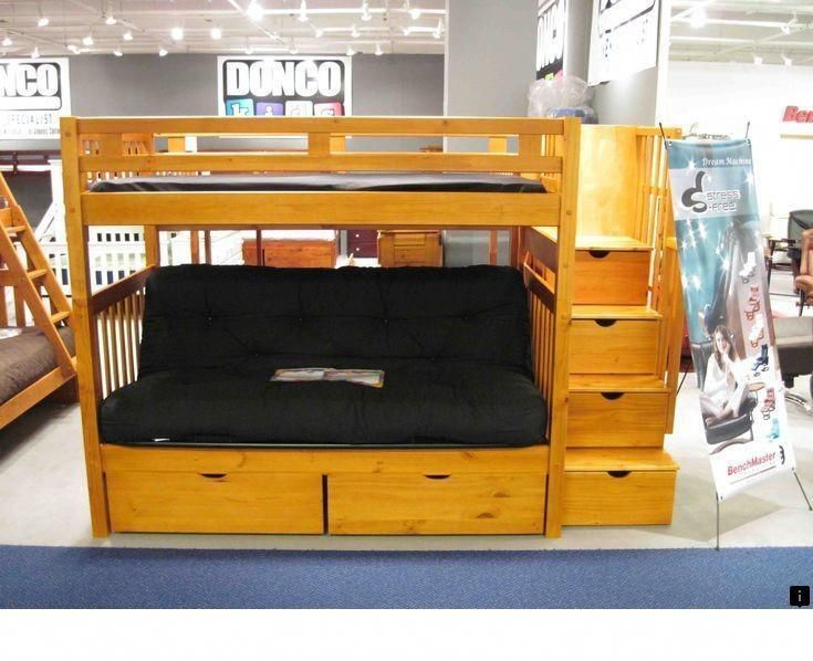 Click The Link For More Trundle Bed Click The Link To Read More Do Not Miss Our Web Pages Bunk Bed With Desk Bunk Beds Futon Bunk Bed