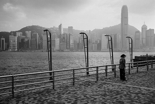 Clean HK | Flickr - Photo Sharing!